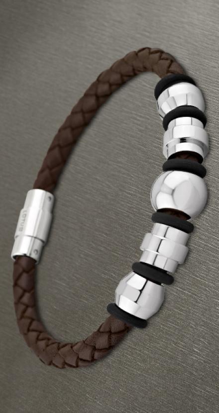 Biżuteria Lotus - Bransoleta LS1391-2/1
