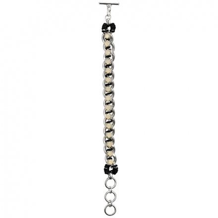 Biżuteria Pilgrim - Bransoleta 18122-6012