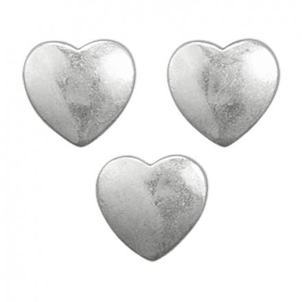 Biżuteria Pilgrim - Nap 43114-0018
