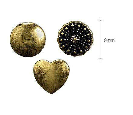 Biżuteria Pilgrim - Nap 43114-0021