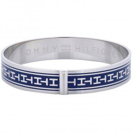 Biżuteria Tommy Hilfiger - Bransoleta 2700023