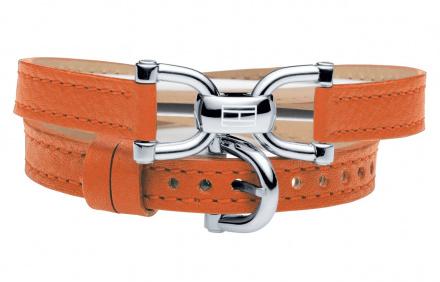 Biżuteria Tommy Hilfiger - Bransoleta 2700252