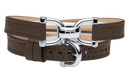 Biżuteria Tommy Hilfiger - Bransoleta 2700253