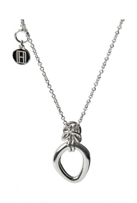 Biżuteria Tommy Hilfiger - Naszyjnik 2700005