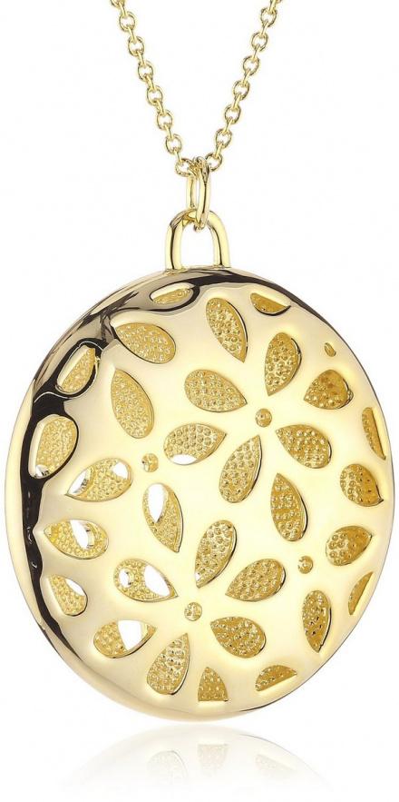 Biżuteria Tommy Hilfiger - Naszyjnik 2700009