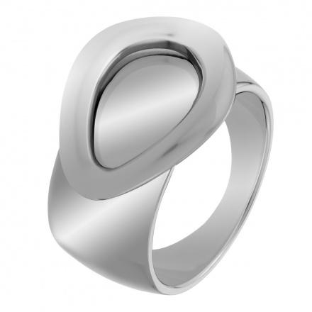 Biżuteria Tommy Hilfiger - Obrączka 2700006C Rozmiar C