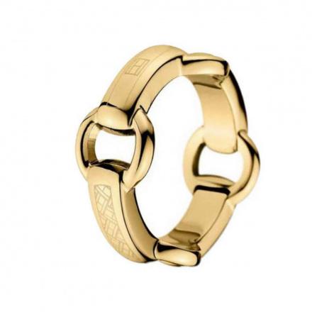 Biżuteria Tommy Hilfiger - Obrączka 2700105C Rozmiar C