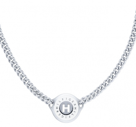 Biżuteria Tommy Hilfiger - Naszyjnik 2700227