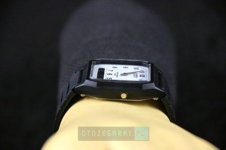 Zegarek Casio AW-48H-7BV Casio Sport AW-48H -7BV