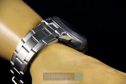 Zegarek Casio AW-80D-7AV Casio Sport AW-80D -7AV