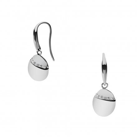 Biżuteria Skagen - SKJ0173040 - Kolczyki SKJ0173