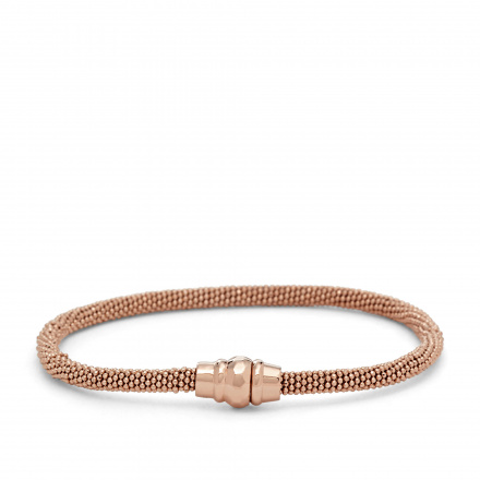 Biżuteria Fossil - Bransoleta JA6293791 - SALE -30%