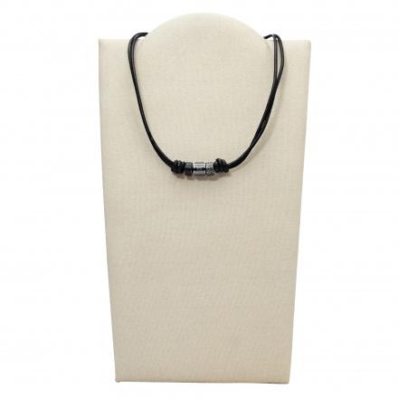 Biżuteria Fossil - Bransoleta JF00501797