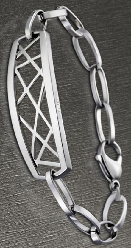 Biżuteria Lotus - Bransoleta LS1221-2/1