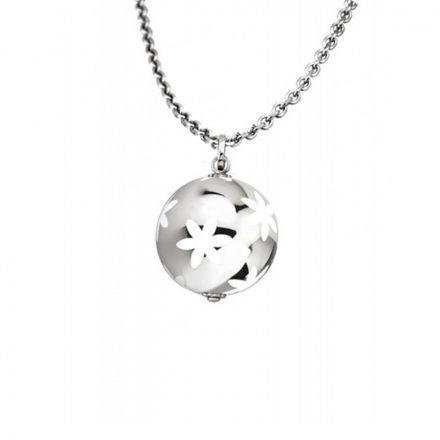 Biżuteria Lotus - Naszyjnik LS1373-1/1