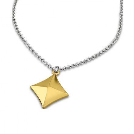 Biżuteria Lotus - Naszyjnik LS1533-1/2