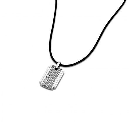 Biżuteria Lotus - Naszyjnik LS1515-1/1
