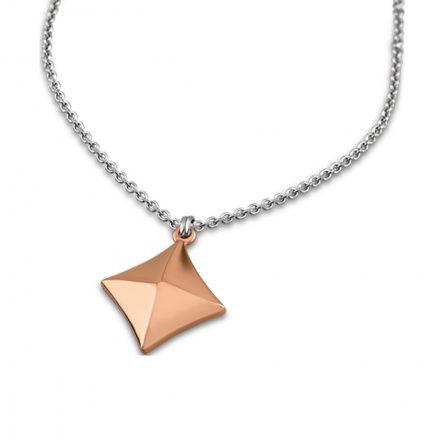 Biżuteria Lotus - Naszyjnik LS1533-1/3