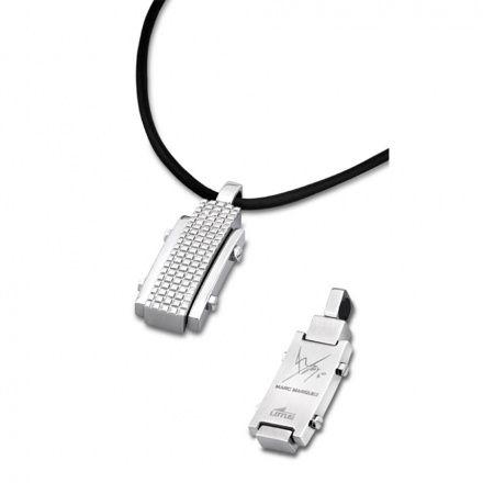 Biżuteria Lotus - Naszyjnik LS1561-1/1