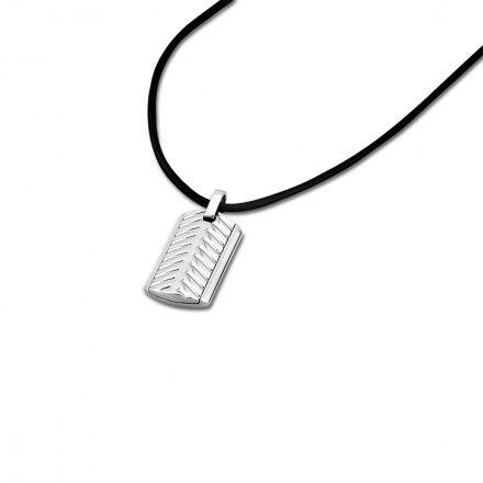 Biżuteria Lotus - Naszyjnik LS1562-1/1