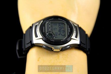 Zegarek Casio W-213-1AVEF Casio Sport W-213 -1AVEF