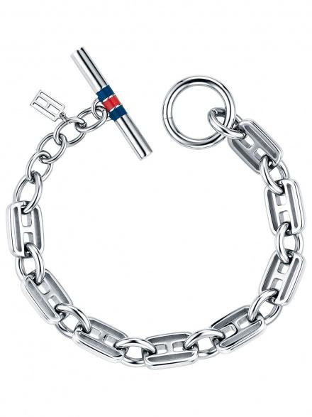 Biżuteria Tommy Hilfiger - Bransoleta 2700540