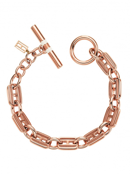 Biżuteria Tommy Hilfiger - Bransoleta 2700542