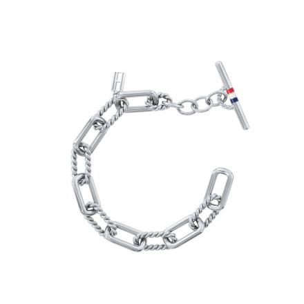 Biżuteria Tommy Hilfiger - Bransoleta 2700617
