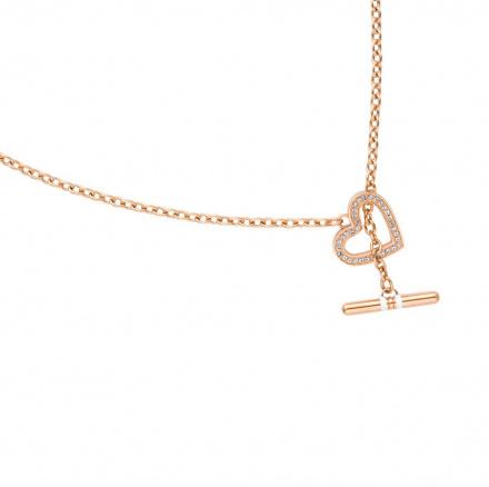 Biżuteria Tommy Hilfiger - Naszyjnik 2700638