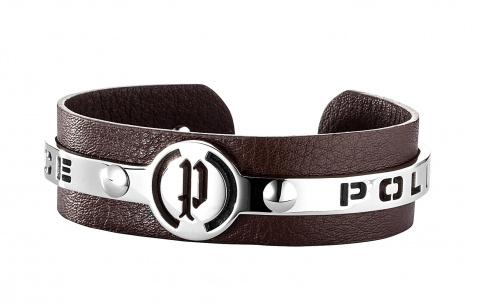 PJ.25496BLC/02