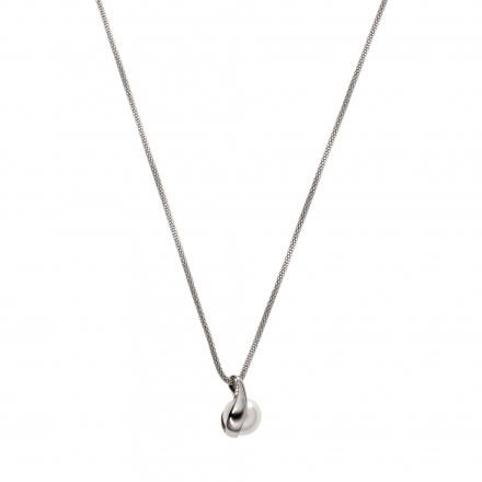 Biżuteria Skagen - SKJ0089040 - Naszyjnik SKJ0089