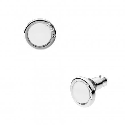 Biżuteria Skagen - SKJ0103040 - Kolczyki SKJ0103
