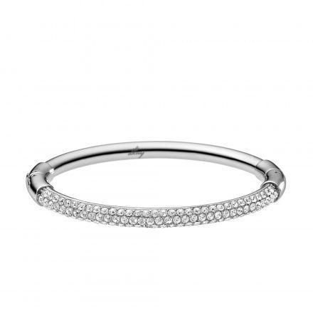 Biżuteria DKNY NJ1955040 - Bransoleta