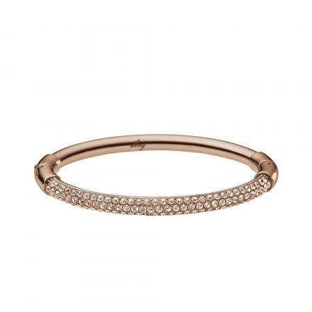 Biżuteria DKNY NJ1959040 - Bransoleta