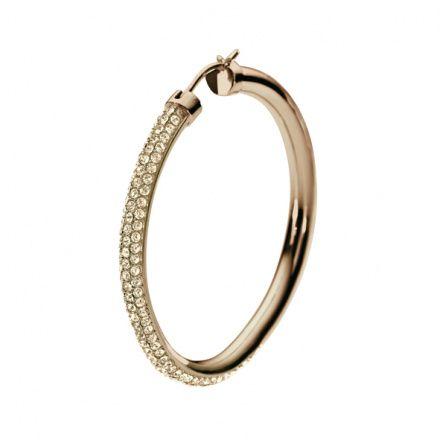 Biżuteria DKNY NJ1960040 - Kolczyki - SALE -30%