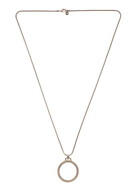 Biżuteria DKNY NJ1961040 - Naszyjnik