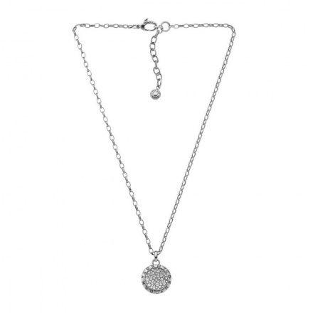 Biżuteria DKNY NJ2021040 - Naszyjnik