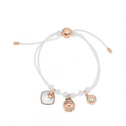 Biżuteria DKNY NJ2090791 - Bransoleta - SALE -30%
