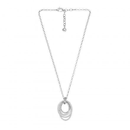 Biżuteria DKNY NJ2096040 - Naszyjnik