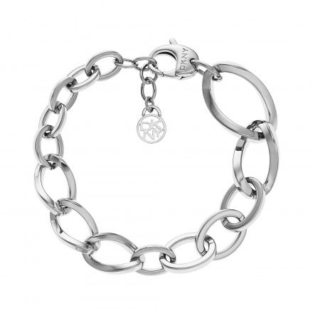 Biżuteria DKNY NJ2146040 - Bransoleta