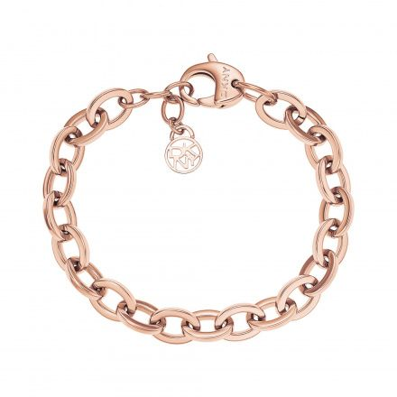 Biżuteria DKNY NJ2151791 - Bransoleta
