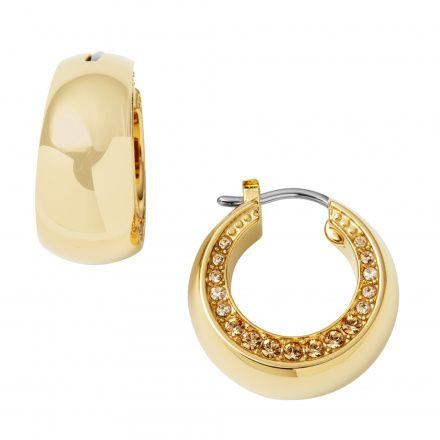 Biżuteria DKNY NJ1794040 - Kolczyki - SALE -30%
