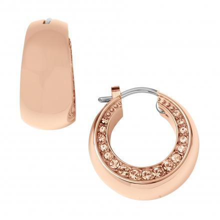 Biżuteria DKNY NJ1795040 - Kolczyki - SALE -30%