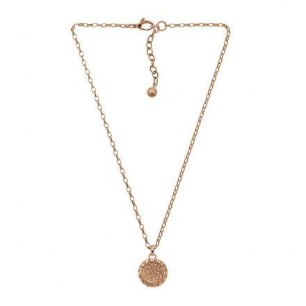 Biżuteria DKNY NJ2023040 - Naszyjnik - SALE -30%