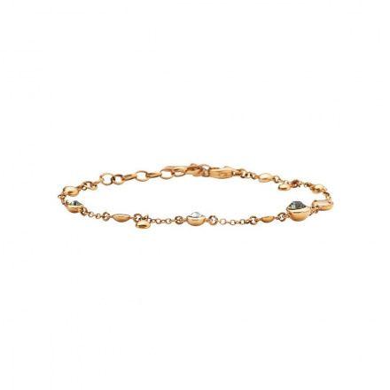 Biżuteria DKNY NJ1710040 - Bransoleta - SALE -30%