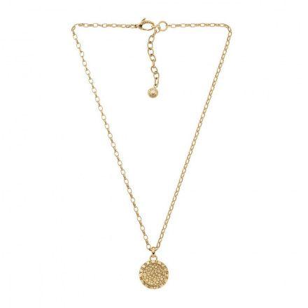 Biżuteria DKNY NJ2022040 - Naszyjnik - SALE -30%