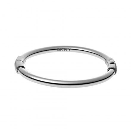 Biżuteria DKNY NJ2154040 - Bransoleta - SALE -30%
