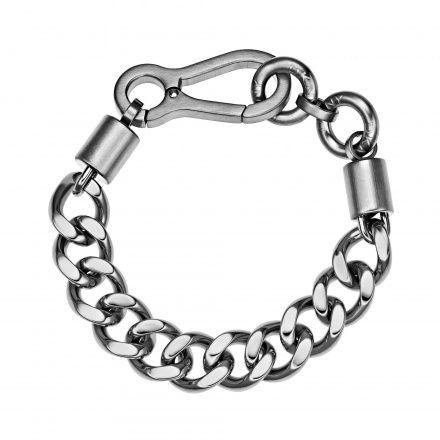 Biżuteria DKNY NJ2167040 - Bransoleta