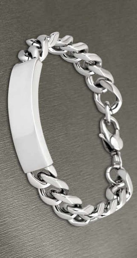 Biżuteria Lotus - Bransoleta LS1554-2/1