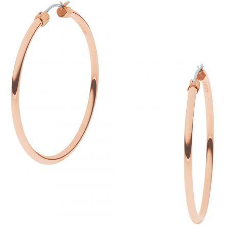 Biżuteria DKNY NJ2212791 - Kolczyki - SALE -30%